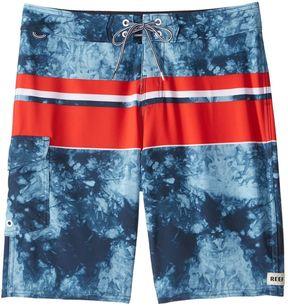 Reef Men's Southern 20 Boardshort 8161209