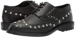 Kelsi Dagger Brooklyn Border Loafer Women's Shoes