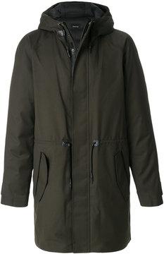 Mackage Fabrizio coat