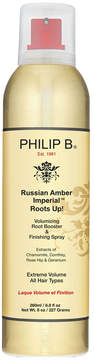 Philip B Russian Amber Imperial Volumizing Root Booster & Finishing Spray