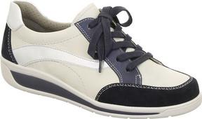 ara Mia 36350 Sneaker (Women's)