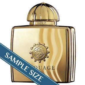 Sample - Gold Woman EDP by Amouage (0.7ml Fragrance)