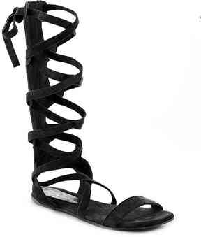 Matisse Women's Zepher Gladiator Sandal