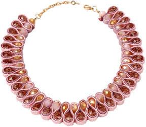 Amrita Singh Women's Camilla Collar Necklace