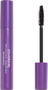 CoverGirl Professional Remarkable Washable Mascara
