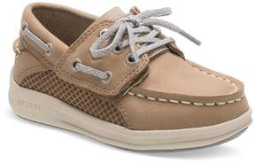 Sperry Boys' Gamefish Jr. Boat Shoes