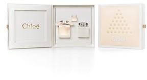 Chloé Fleur De Parfum Prestige Set ($165 Value)