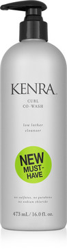 Kenra Curl Co-Wash