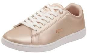 Lacoste Women's Carnaby EVO 118 7 Sneaker