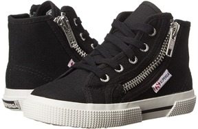 Superga 2224 COTDJ (Infant/Toddler/Little Kid/Big Kid)