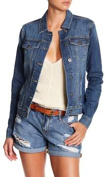 Articles of Society Taylor Denim Jacket