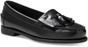 Eastland Laisee Loafer - Women's
