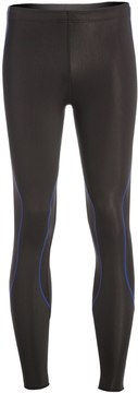 CW-X CWX Men's Insulator Traxter Tights - 8137828