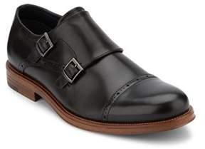 Dockers Men¿s Maycrest Monk Shoe.