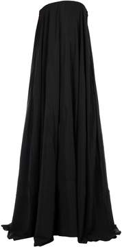 A.F.Vandevorst Long dresses