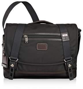 Tumi Foster Messenger Bag