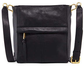 Cole Haan Kathlyn Bucket Crossbody Bag