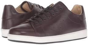 Bugatchi Como Sneaker Men's Shoes