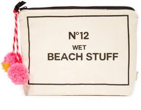 Bag-all Beach Stuff Bag