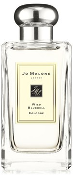 Jo Malone TM) Wild Bluebell Cologne