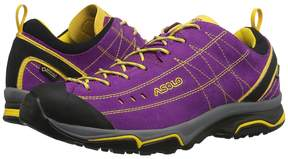Asolo Nucleon GV Women's Shoes