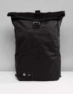 adidas James Harden Backpack