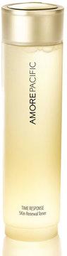 Amore Pacific AMOREPACIFIC TIME RESPONSE Skin Renewal Toner, 6.8 oz.