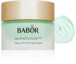 Babor Skinovage PX Pure Daily Purifying Cream