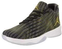 Jordan Nike Men's B. Fly Basketball Shoe.