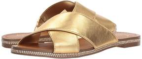 Jessica Simpson Brinella Women's Shoes