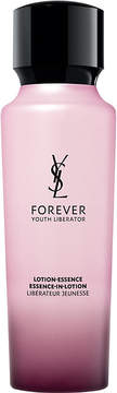 Yves Saint Laurent Forever Youth Liberator Essence-in-Lotion 200ml
