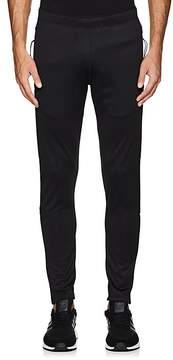 Isaora Men's Athletic Mesh Training Pants