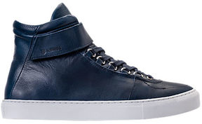 K-Swiss Men's High Court Casual Shoes