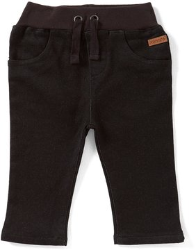 Robeez Baby Boys Newborn-24 Months Pull-On Pants