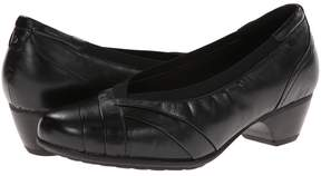 Aravon Patsy Women's Shoes