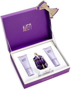 Thierry Mugler Alien Eau de Parfum Recruitment Set