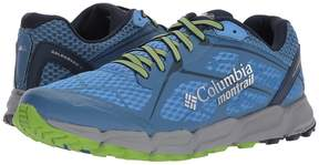 Columbia Caldoradotm II Men's Shoes