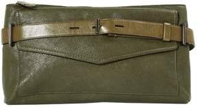 Reed Krakoff Leather clutch bag