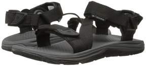 Columbia Big Water Men's Sandals