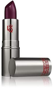 Lipstick Queen Women's The Metals Lipstick