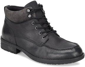 Børn Men s Hunter Boots