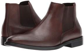 Kenneth Cole New York Design 10425 Men's Pull-on Boots