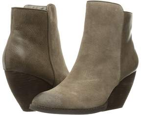 Volatile Indie Women's Pull-on Boots