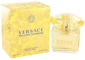 Versace Yellow Diamond by Perfume for Women
