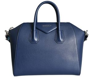 Givenchy Medium Antigona Tote