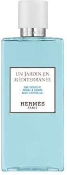 Hermes Un Jardin en Mediterranee Body Shower Gel/6.5 oz.