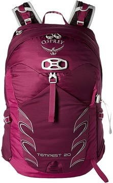 Osprey - Tempest 20 Backpack Bags