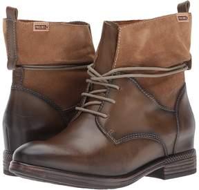 PIKOLINOS Ordino W8M-8923 Women's Shoes