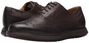 Sebago Smyth Wing Tip Men's Shoes