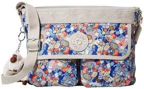 Kipling Angie Handbags - FUNNY FIELD - STYLE